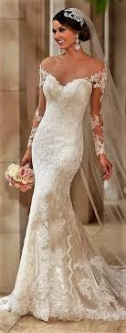 wedding wishes dresses rosamaria g frangini wedding wishes wedding dress