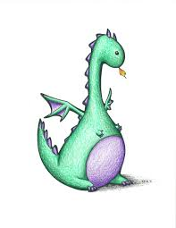 cute jeep drawing cute dragons free download clip art free clip art on clipart