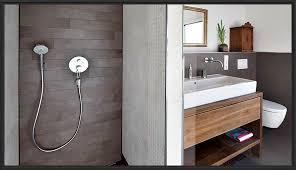 badfliesen grau bad braun grau erektion auf badezimmer auch design5000680 bad
