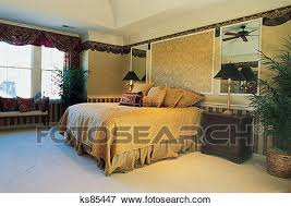 selling home interiors picture of real estate buying selling 2 bed bedroom home
