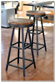 american family furniture store tags american furniture full size of bar stools american furniture warehouse bar stools american furniture warehouse bar stools
