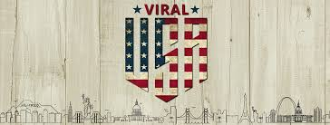 viral in usa home