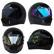 motocross helmet mohawk online get cheap black dirt bike helmet aliexpress com alibaba