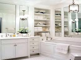 Ideas For Small Bathroom Storage Bathroom Storage Cabinets Small Spaces U2013 Selected Jewels Info