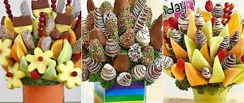 send fruit bouquet 1800flowers fruit bouquets great alternative to sending flowers