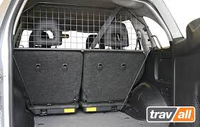 pet supplies automotive pet safety products toyota rav4 5 door