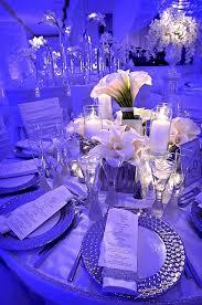 uplighting wedding how lighting can affect your wedding