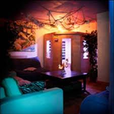 chambre dhote libertine hotels l usine belval reserving com