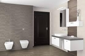 Tiles For Bathroom Walls - bathroom wall designs simple home design ideas academiaeb com