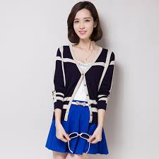 Plaid Cardigan Womens Search On Aliexpress Com By Image