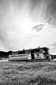 Spartan Home Decor by 147 Best Spartan Trailers Images On Pinterest Vintage Campers