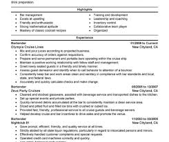 Formidable Top Resume Writers Tags Great Great Resume Writing Services Tags Great Resumes Solutions