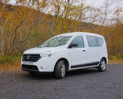 really small cars welcome to sadcars iceland car rental