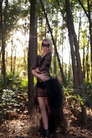 halloween boudoir boudoir dark queen evil queen cosplay