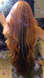 is v shaped layered look good for curly hair laser hair cut style video inspirational how to cut v shaped