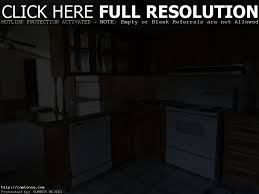 mobile home kitchen cabinets discount tehranway decoration