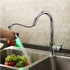 kitchen faucets uk 68 best pull out kitchen taps images on kitchen taps