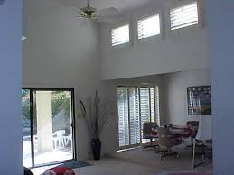 Clearstory Windows Decor Clerestory Windows Ideas Design Ideas Decors Clerestory