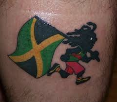 29 best tattoo ideas images on pinterest bob marley flower and