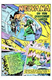 57 best super comics images on pinterest graphic novels a young