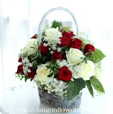 sending flowers online sending flowers online to saigon