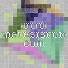 best 25 calculate permutations ideas on pinterest permutations