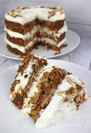 the best vegan carrot cake recipe ever recipe vegan carrot