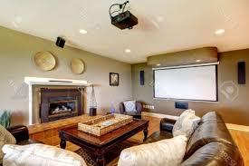 fau livingroom fau living room theatres centerfieldbar com
