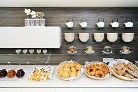 cuisine n駱alaise 維也納哈利之家公寓和酒店 奧地利維也納 booking com