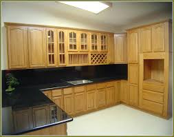 solid wood kitchen cabinets home depot home depot oak kitchen cabinets home depot cabinets unfinished home