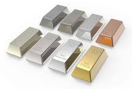 palladium ring price palladium vs platinum white gold which is best for you