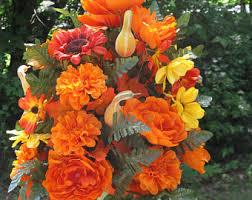 Flower Vase For Grave Grave Decoration Etsy
