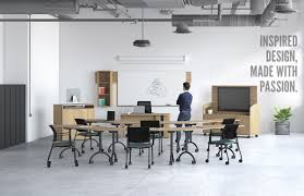 groupe lacasse commercial office furniture