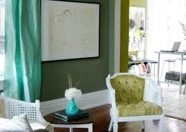 color palette ideas living room gripping color palette ideas for living room