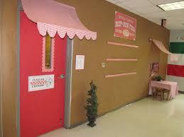 restaurant theme ideas mrs johnson u0027s classroom italy lpe u0027s 2012 classroom