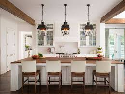 kitchen 4 18 kitchen designs that will motivate you to
