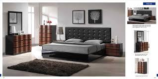 Modern Bedroom Set Furniture Charming Modern Furniture Bedroom Set Part 5 Boston Bedroom Set