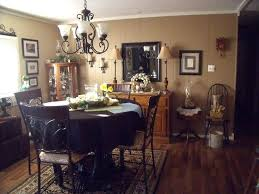 how to home decorating ideas mobile home decorating ideas single wide wondrous ideas best mobile