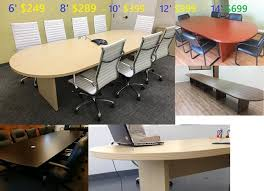 Receptionist Desk Furniture Executive Office Furniture Cherryman Amber Desks Conference