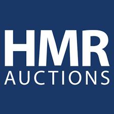 auto bid auction hmr auction auction house muntinlupa city 9 680 photos