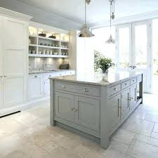 replace kitchen cabinet doors only cabinet doors only localsearchmarketing me