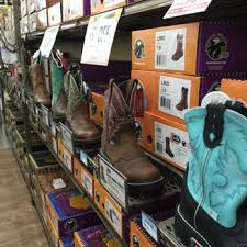 womens boots tractor supply tractor supply co hardware stores 480 n mill st tehachapi ca