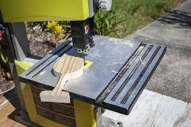 ryobi table saw blade size ryobi 9 inch band saw review pro tool reviews