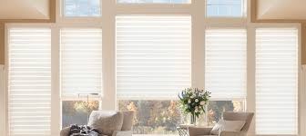 Window Blind Repairs Blind And Shade Repair Service In Albertson Ny