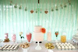 dessert table backdrop wedding dessert table backdrop elizabeth designs the