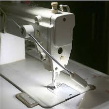 led gooseneck machine light led sewing machine light working gooseneck l 30 leds with