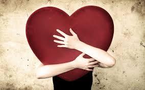 Amour De Soi Meme - le début d une histoire d amour éternelle s aimer soi même aimer