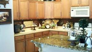Kitchen Islands With Seating For Sale Kitchen Island And Breakfast Bar Medium Size Of Kitchen For Sale