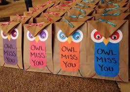 graduation gifts for preschoolers end of year gift ideas teaching preschool