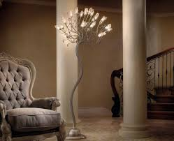 Different Types Lighting Interior Design Beautiful The Lighting In